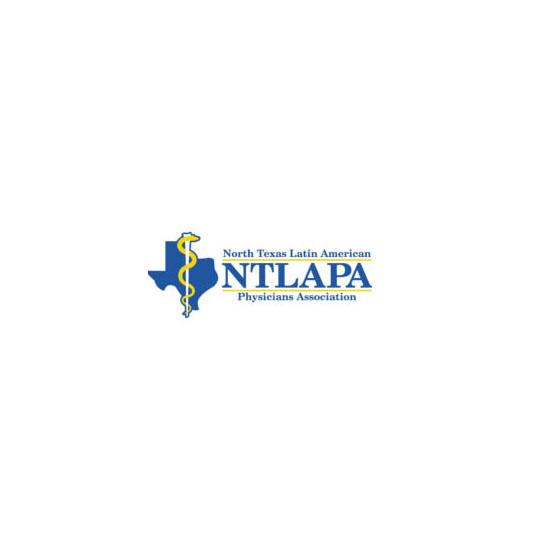 NTLAPA_400x400