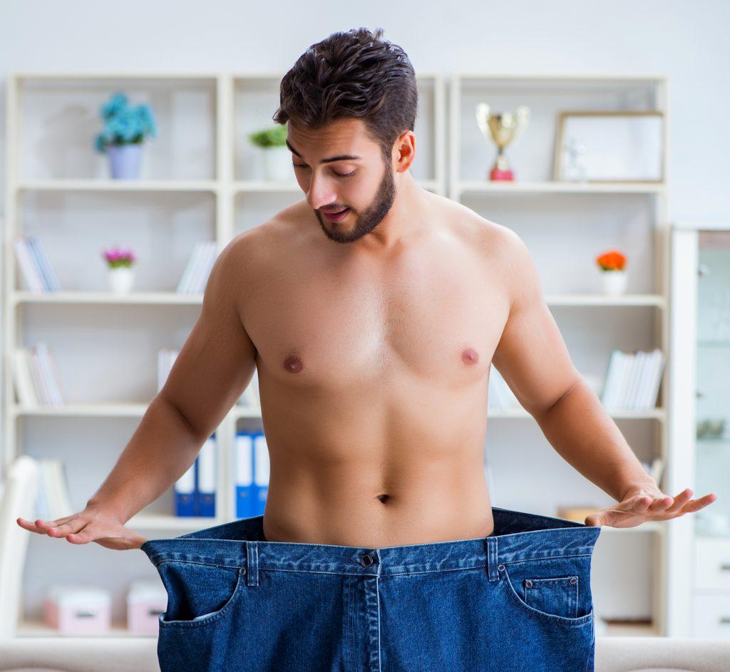 skinny-guy-big-pants